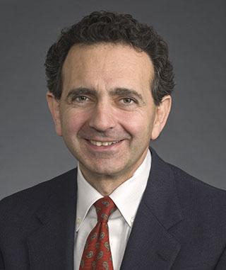 Anthony Atala