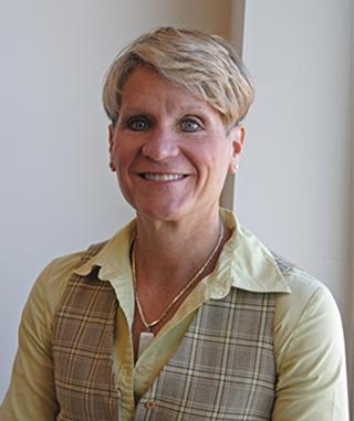 Joan Schanck
