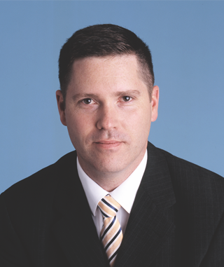 Dr. John Fisher